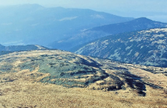 Krkonoše Mountains National Park