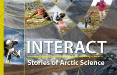 Stories of Arctic Science