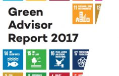 INTERACT featured in Green Advisor Report
