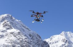 Drone Legislation Guide available for download