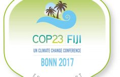 INTERACT at UN Climate Change Conference COP23