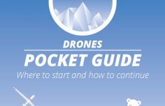 Drones pocket guide available for download