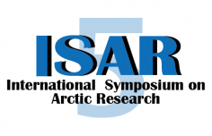INTERACT at ISAR5