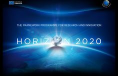 New opportunities to collaborate with Indian Research Institutes through Horizon2020
