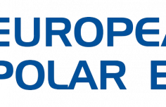 Soft Launch: European Polar Infrastructure Database