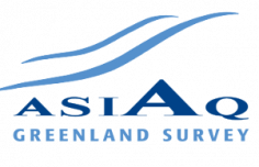 Job opportunity: Climate and Cryosphere Researcher at Asiaq