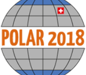 Meet INTERACT at Polar 2018 in Davos, Switzerland