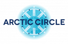 EUROPEAN POLAR BOARD/INTERACT BREAKOUT SESSION AT ARCTIC CIRCLE 2018
