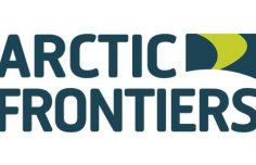CALL FOR PAPERS Arctic Frontiers Science 2019