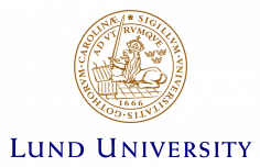 LUND UNIVERSITY SEEKS PHD CANDIDATE TO WORK IN ABISKO