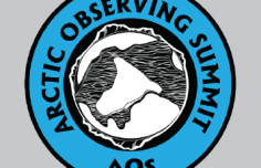 Release of the AOS 2018 Conference Statement