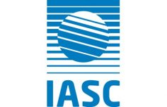 IASC Fellowship 2019: Call for Applications