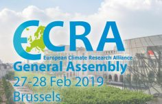 ECRA General Assembly