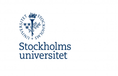 Professor Position Available at INTERACT Partner Stockholm University