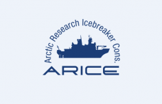 Deadline approaching to apply for ship time with ARICE