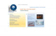 New INTERACT educational toolkit available