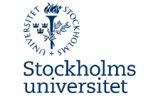 PhD position available at INTERACT partner Stockholm University