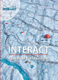 INTERACT Practical Field Guide