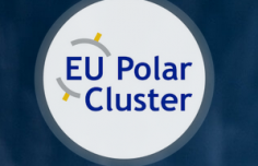 EU Polar Cluster – new website