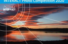 INTERACT Photo Competition 2020