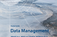 INTERACT Pocket Guide on Data Management