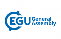 Cancelled booth at EGU Vienna