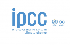 IPCC seeks experts reviewers for the Sixth Assessment Report