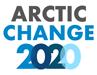 Arctic Change 2020 – Session proposal invitation