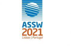 ASSW call for sessions – extended deadline