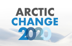 Arctic Change AC2020: Call for Abstracts