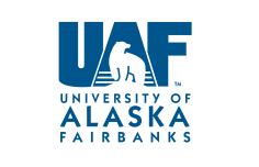 Postdoc position at UAF