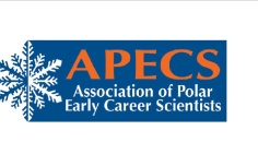 Vacancy: APECS Project Officer