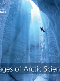 Images of Arctic Science