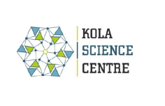 MoU between INTERACT and Kola Science Centre