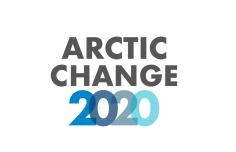 Arctic CHange 2020 Photo Contest