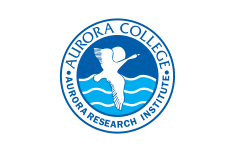 Aurora College is hiring