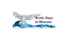 INTERACT at the Arctic and Antarctic Days in Moscow