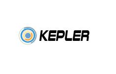 KEPLER online workshop