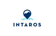 INTERACT Presentation at INTAROS virtual dialogue