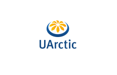 Call for interns at UArctic for autumn 2021