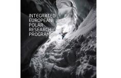 EU-PolarNet 2 Call for Services