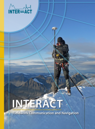 INTERACT Communication and Navigation guidebook